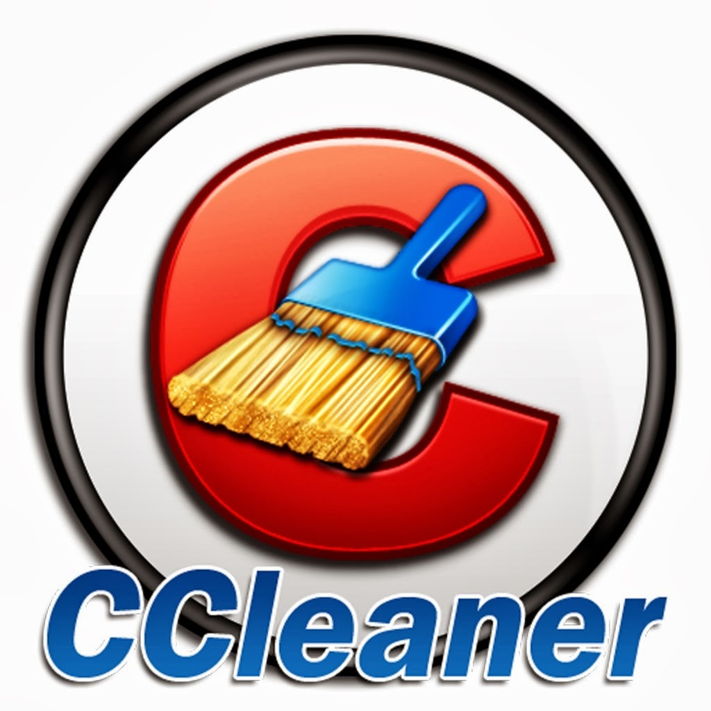 CCleaner Pro 5.51 free download Archives