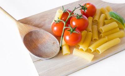 La dieta italiana di Roberto Albanesi