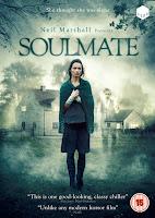 Soulmate (2013) [Vose]