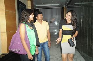 Raja-Rani-Success-Meet-Stills