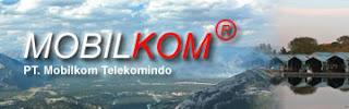 Lowongan Kerja PT Mobilkom Telekomindo April 2013