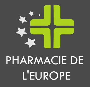 http://www.europe-pharma.com