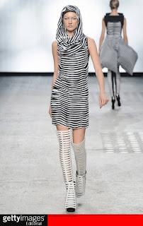 trend+fashion+2012 Trend Gaya Pakaian Wanita Terbaru 2012