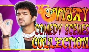 Super Hit Vijay comedy Scene | Tamil Comedy Scenes |Tamil Comedy Movies Full