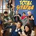 Total Siyappa 2014 Watch Online Movie
