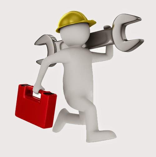 Refrigera o house machine vantagens e desvantagens da for Oficina trabajo temporal