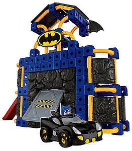 Multinotas juguetes fisher price 5 a os - Juguetes para ninos de 3 a 4 anos ...