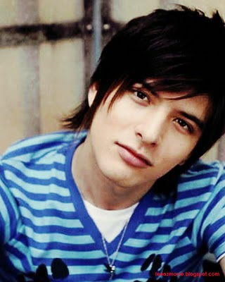 shirota yuu sweet