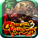 Download Games Android Conquer 3 Kingdoms APK