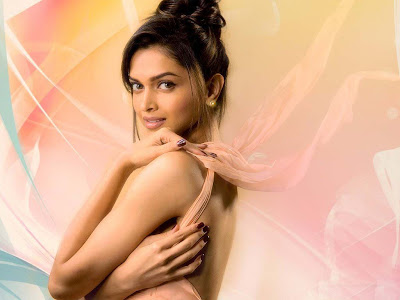Deepika Padukone Movies Wallpapers and Movies List