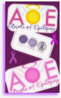 Epilepsy Awareness Month: Advocating for Awareness and Answers – Interview with Angels of Epilepsy Foundation