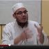 Ustaz Idris Sulaiman - Percayalah, Malaysia Belum Ada Ulama