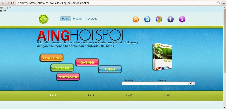 Aing mikrotik hotspot login page template free download you can aing mikrotik hotspot login page template free download you can replace this pronofoot35fo Choice Image