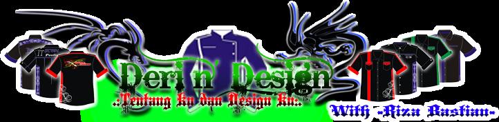 Dery dan Design