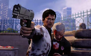 Free Download Games Sleeping Dogs Full Version For PC