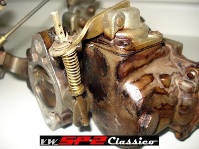carburador Solex 32PDSIT_09