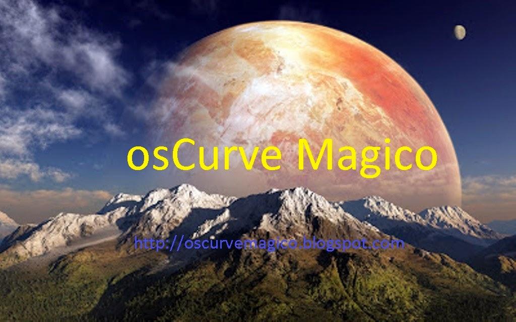 osCurve Magico
