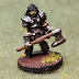 15mm Half-Orc Fighter