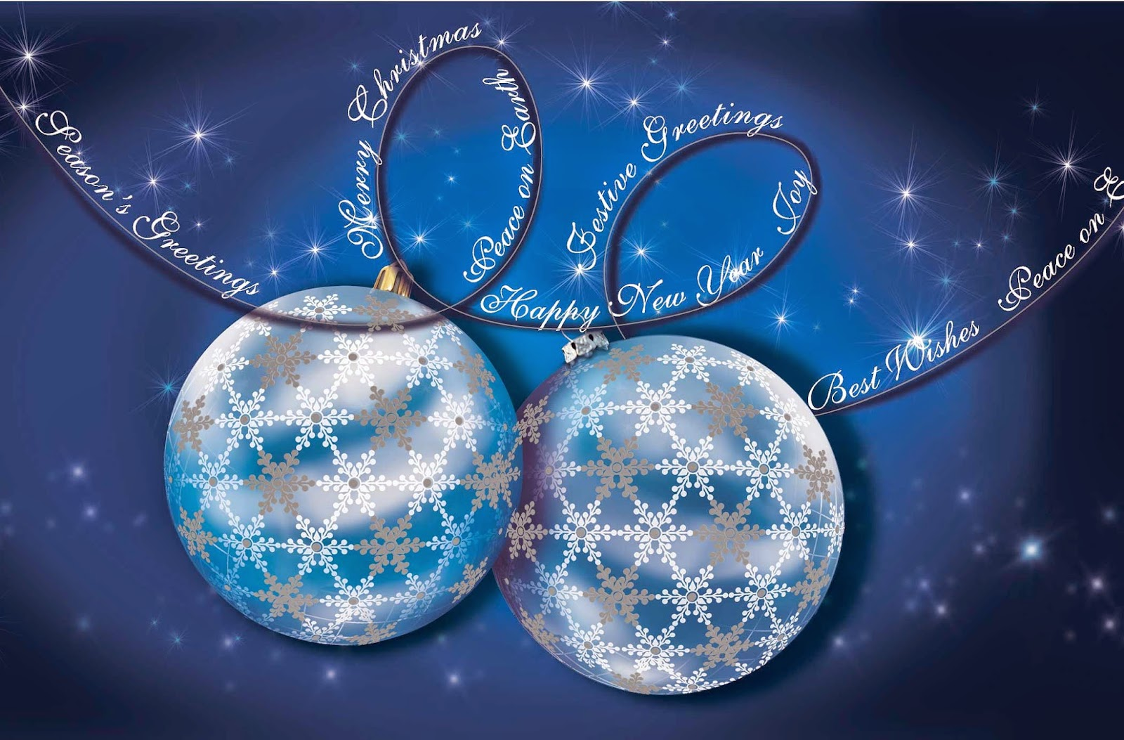 Christmas Greeting Cards And Christmas Cards Download
