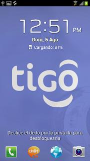 default_values_TIGO.LOCKSCREEN.png