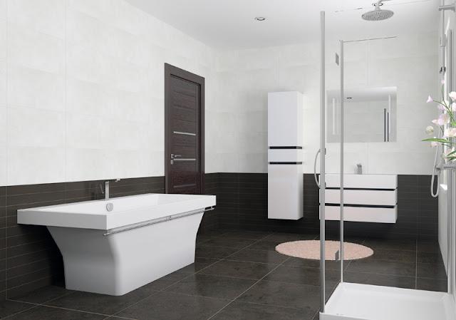 Весенняя акция на ванны из литого мрамора Astra-Form