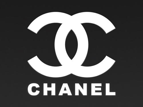 Лучшие сумки Шанель их все мечтают купить 11 фото