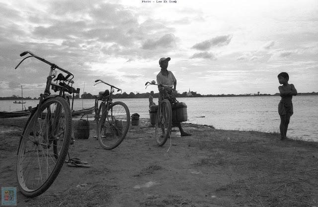 Law Eh Soe – Irrawaddy Photo Essay (4)