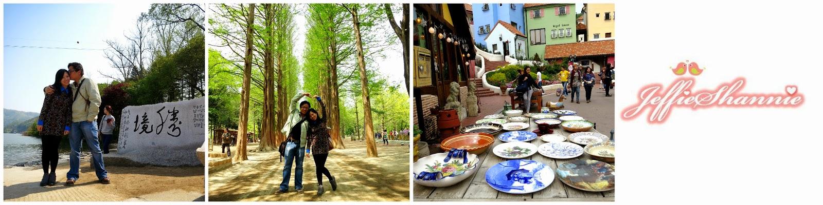 http://jeffieshannie.blogspot.sg/2014/07/seoul-jeju-day-10-namiseon-island.html