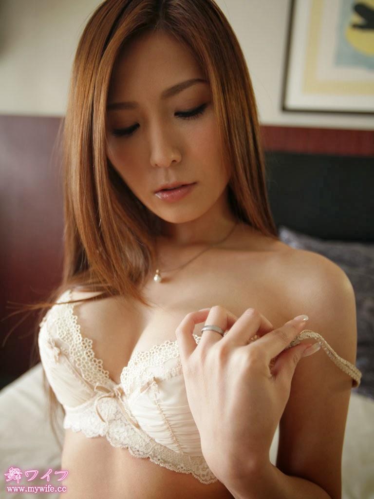 Model Teen Japanese Teens Movies 105
