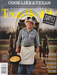 Texas Monthly Review