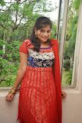 Sangeetha reddy glamorous photos-thumbnail-9