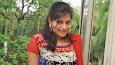 Sangitha Reddy