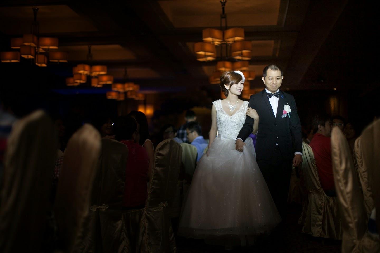Actual day wedding photographer malaysia Atif Aslam Wallpapers, Pictures, Photos Images #atifaslam