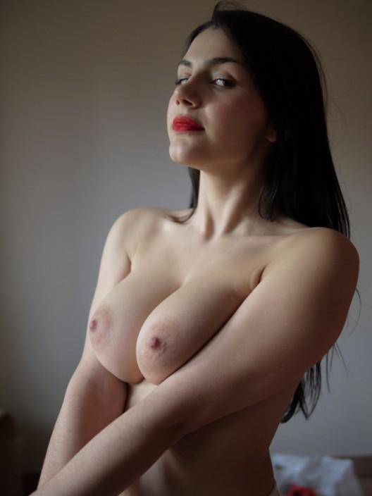erotica hard badoo nei dintorni