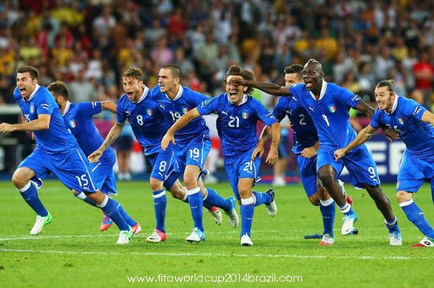 Watch England vs Italy Full HD Online Streaming in England Free Wallpapers