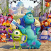 NOW TV: Easter holiday movies + FREE £10 M&S voucher