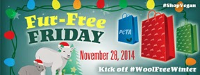 http://www.peta.org/action/fur-free-friday/