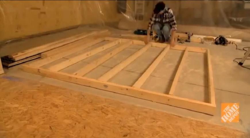 Como construir una puerta de madera imagui - Como construir una puerta de madera ...