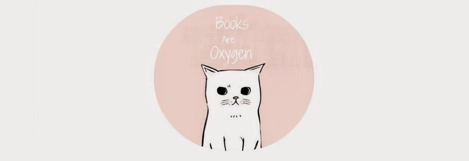 http://booksroxygen.blogspot.com.es/