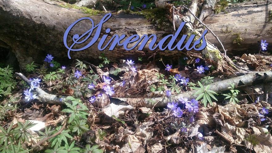 Sirendus