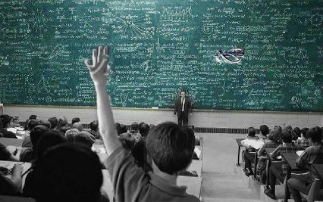 Profesor Atheis Tanya di Mana Tuhan, Jawaban Mahasiswa Membuatnya Terbungkam