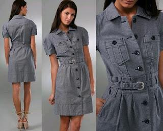 vestido_jeans_2013_07