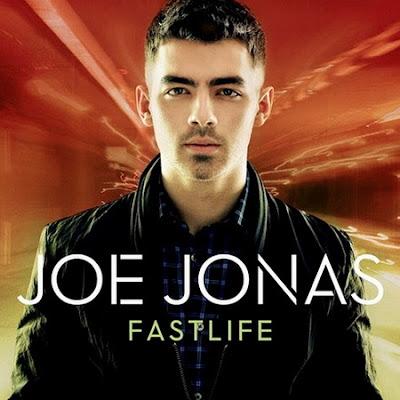 Joe Jonas - Sorry Lyrics