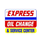 Express-Oil-Change-logo