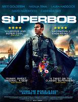 SuperBob (2015)