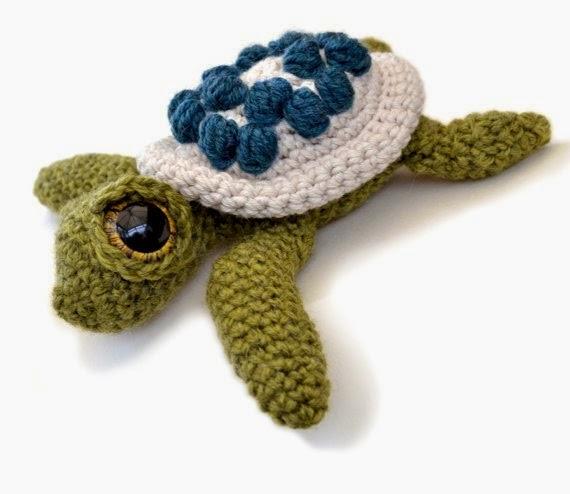 https://www.etsy.com/listing/128668423/amigurumi-sea-turtle-crochet-pattern-pdf?ref=favs_view_2