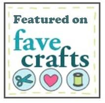 FaveCrafts.com Designer Profile