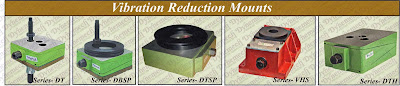 anti vibration mounting, industrial anti vibration mount, commercial anti vibration mounting, anti vibration rubber mount,anti vibration cushion foot mounting, vibration absorber mounts, triumph front engine mount, anti vibration cushion foot mounting, rubber mountings, engine mounting,anti vibration mounting, rubber bushings, silent block bushing, industrial anti vibration , anti vibration mounts, anti vibration machine mounts, vibration isolators, fastners anti vibrating mounting, antivibration mounts, mountings, rubber products, rubber sheet, pads, vibration insulating mats, rubber to metal bonded parts, vibration isolators, leveling mount, rubber parts, industrial rubber products, Isolation Mounts. Vibration Pads, Vibration Damper,Anti Vibration Mounting Pads , Rectangular Mountings , Elastomeric Bearing Pad