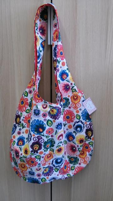 torby zakupowe