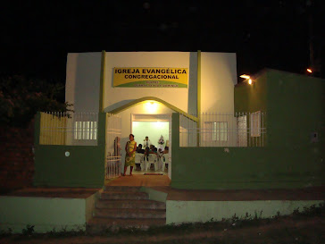 2ª IEC em Aracaju/SE.